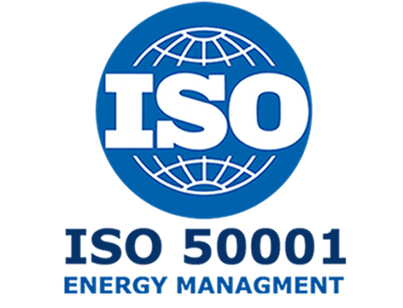 ISO-50001-logo